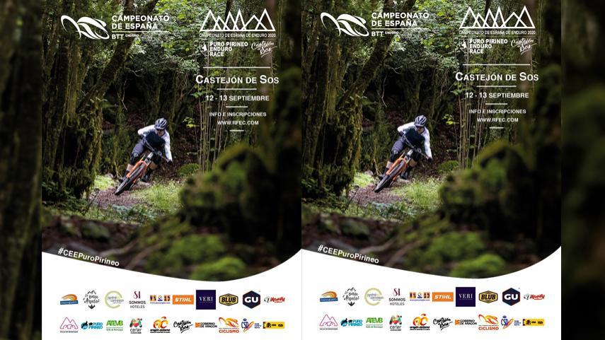 Castejon-de-Sos-acogera-este-fin-de-semana-el-Campeonato-de-Espana-de-Enduro-2020