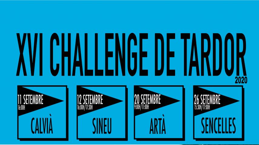 ORDEN-DE-SALIDA-CRI-1-ETAPA-CHALLENGE-DE-TARDOR