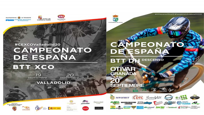 Convocatoria-Seleccion-Canaria-para-los-Campeonatos-Espana-XCO-y-DHI