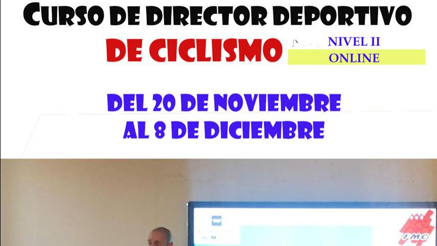 La-FMC-imparte-los-cursos-de-Director-Deportivo-Nivel-I-y-II-en-formato-online-ACTUALIZADA
