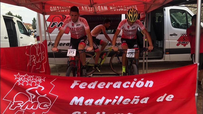 Confeccionada-la-Seleccion-Madrilena-de-XCO-para-los-Nacionales-de-Valladolid