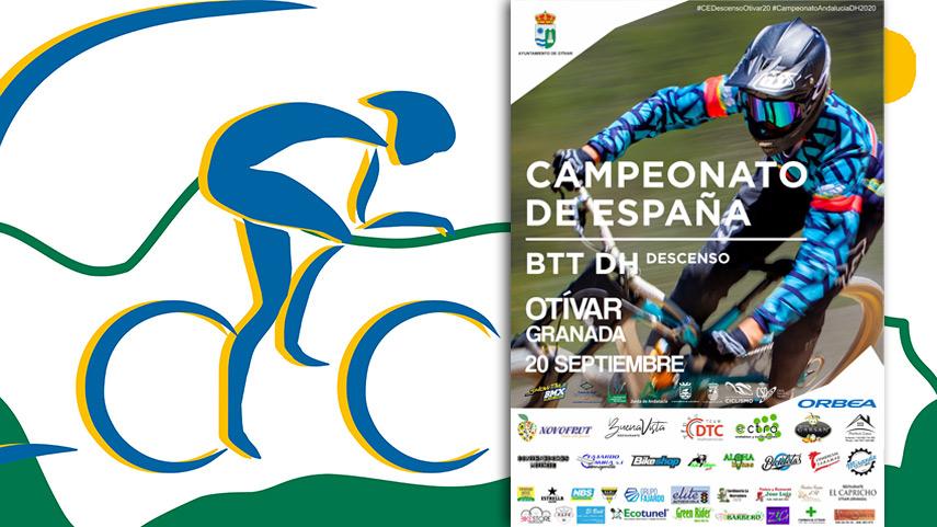 Convocatoria-Seleccion-Andaluza-de-Descenso-para-el-Campeonato-de-Espana-2020