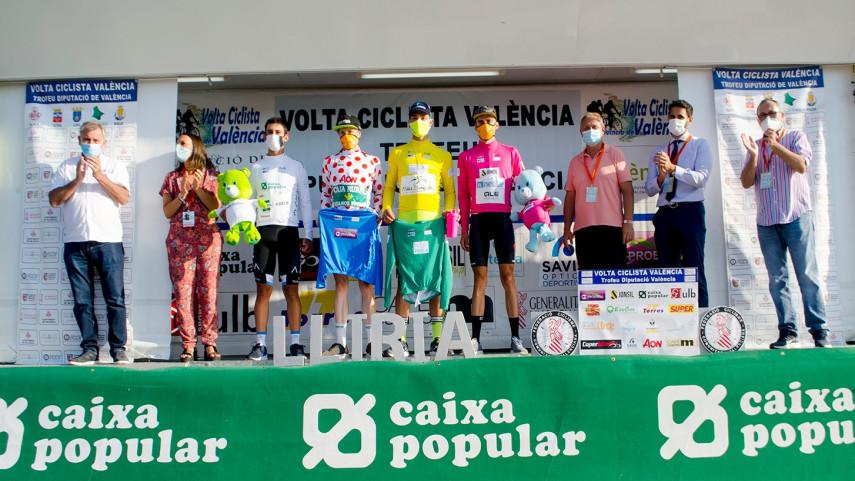 Lev-Gonov-y-Mauricio-Moreira-se-reparten-etapa-y-liderato-en-Lliria