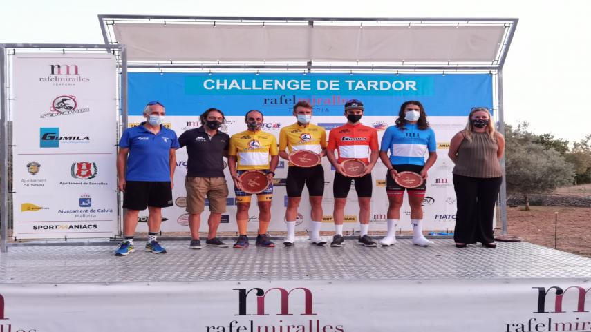 AURELIEN-HORNUSS-Y-MARCOS-FERNaNDEZ-PRIMEROS-LiDERES-DE-LA-CHALLENGE-DE-TARDOR