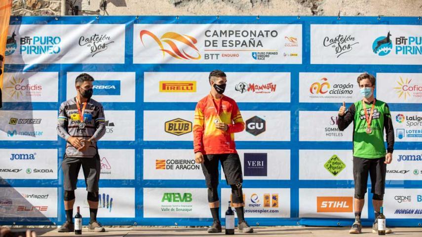 Gabriel-Torralba-vence-la-Puro-Pirineo-Enduro-Race-y-se-hace-con-el-titulo-nacional
