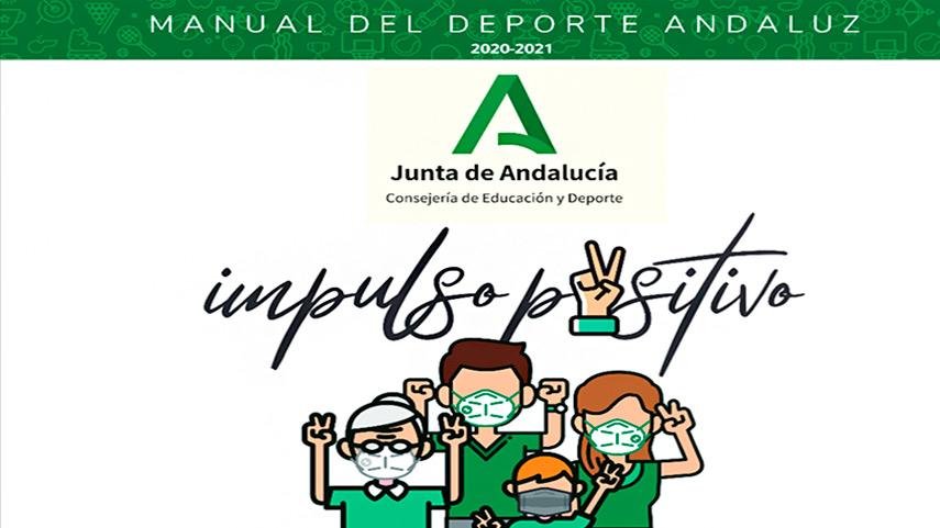 Nueva-normativa-Covid19-de-la-Junta-de-Andalucia