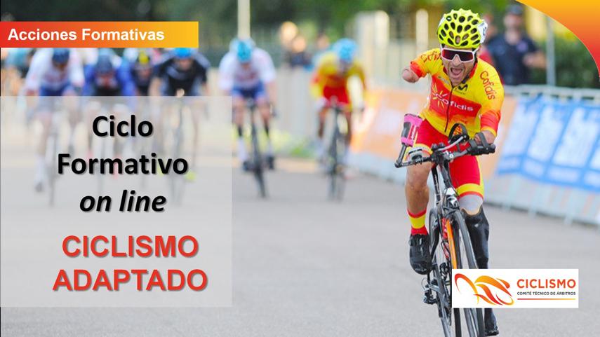 Ciclo-formativo-online-ciclismo-adaptado-del-CTA-RFEC