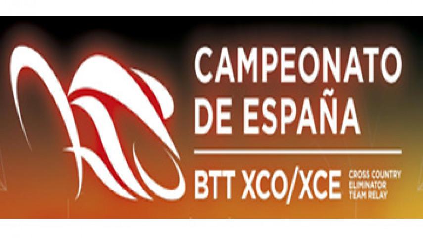 LISTADO-SELECCIONADOS-CAMPEONATO-DE-ESPANA-BTT-XCO