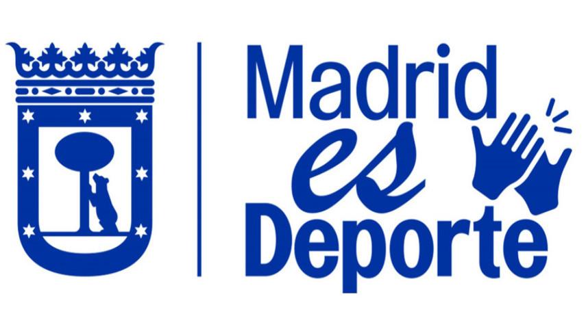 Convocatoria-extraordinaria-de-subvenciones-para-entidades-y-clubes-deportivos-de-la-ciudad-de-Madrid
