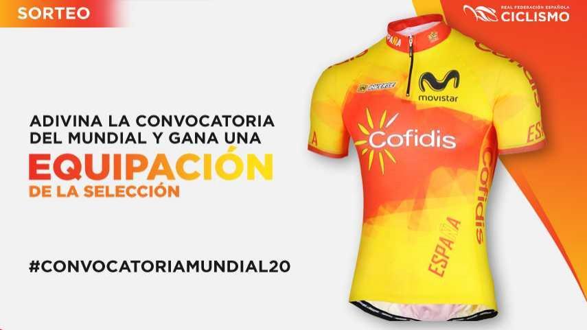 Acierta-la-convocatoria-elite-masculina-para-el-Mundial-y-gana-una-equipacion-del-#TeamESPciclismo-