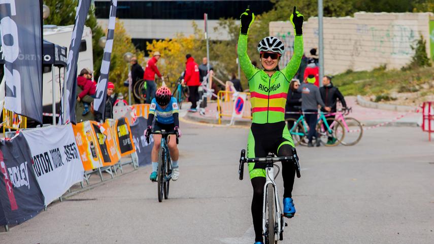 Calendario-de-la-Copa-de-Espana-de-Ciclocross-2020