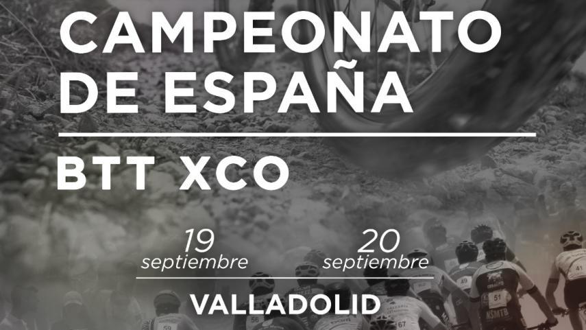 Convocatoria-Seleccion-Aragonesa-para-el-Campeonato-de-Espana-XCO-2020