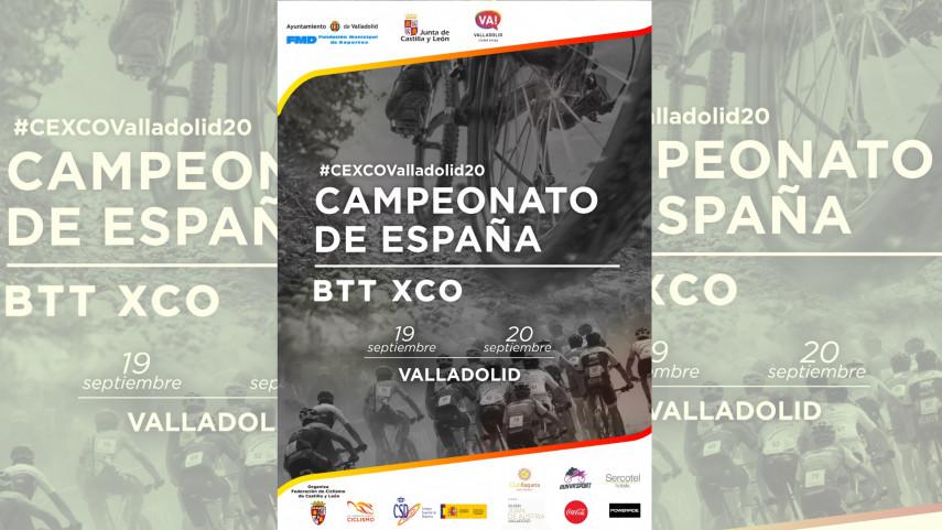 CAMPEONATO-DE-ESPANA-XCO-2020