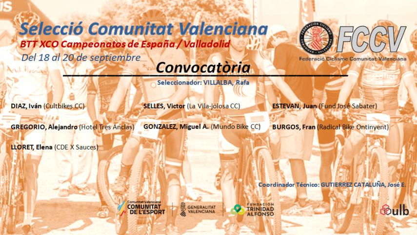 Seleccion-autonomica-BTT-XCO-para-el-Campeonato-de-Espana-de-Valladolid