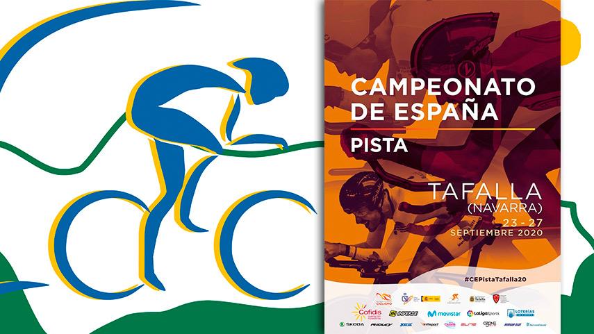 Convocatoria-Seleccion-Andaluza-para-el-Campeonato-de-Espana-de-Pista-2020-