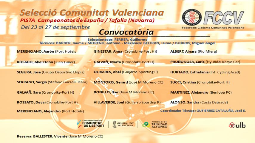 Seleccion-autonomica-de-Pista-para-el-Campeonato-de-Espana-de-Tafalla