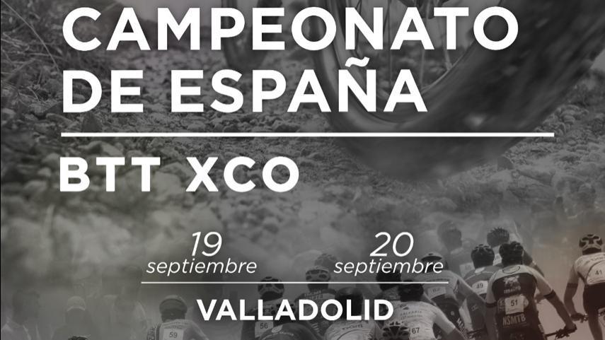 La-armada-madrilena-de-XCO-preparada-para-los-Campeonatos-de-Espana-de-Valladolid