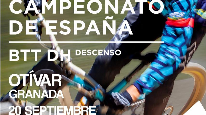 Los-Campeonatos-de-Espana-de-Descenso-de-Otivar-proxima-parada-para-la-Seleccion-Madrilena