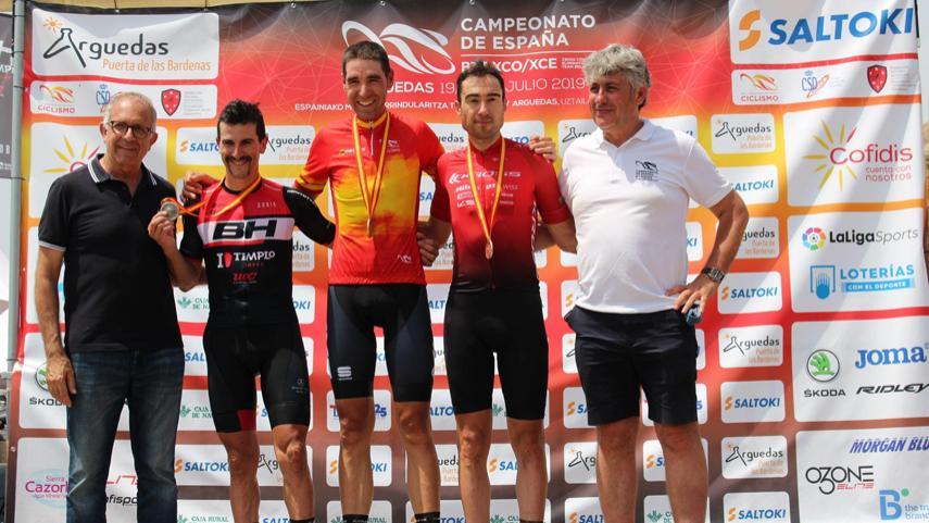Maxima-expectacion-este-domingo-ante-las-carreras-elite-del-Campeonato-de-Espana-de-BTT-XCO-