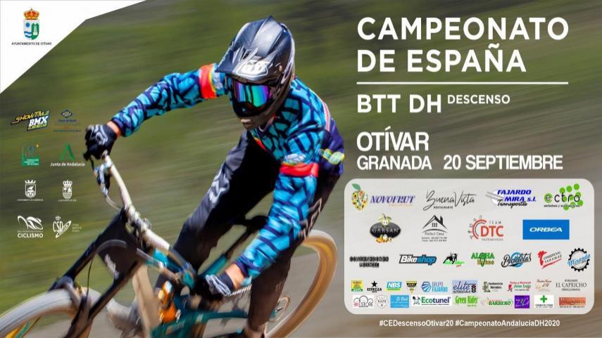 Convocatoria-Seleccion-Aragonesa-para-el-Campeonato-de-Espana-DH-2020