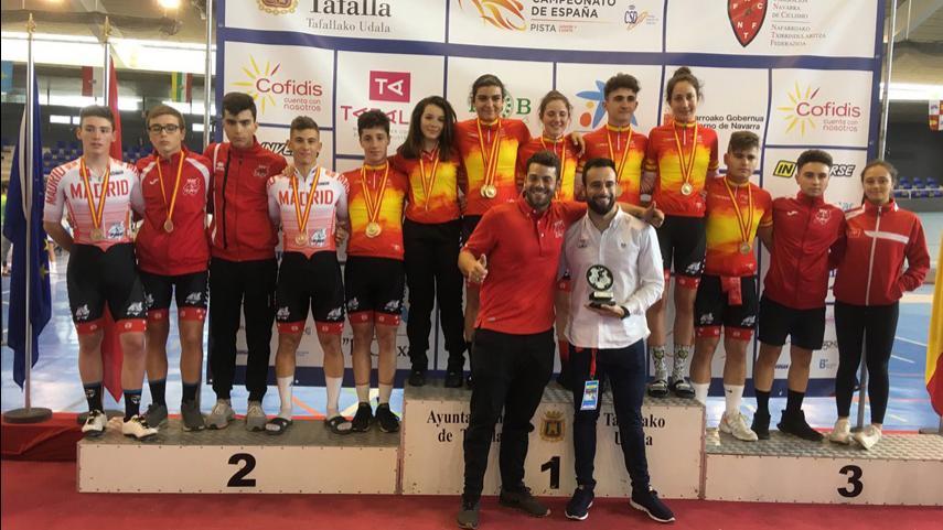 Lista-de-convocados-de-la-Seleccion-Madrilena-de-pista-para-los-Campeonatos-de-Espana