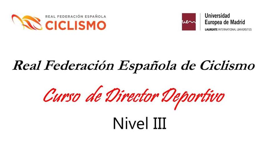 El-Curso-de-Director-Deportivo-Nivel-III-sera-integro-online-y-amplia-plazas