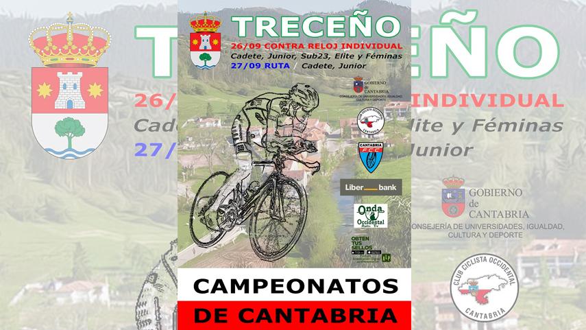 CAMPEONATOS-DE-CANTABRIA-CRI-Y-RUTA