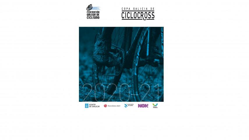 Reunion-de-ciclocros-para-clubs-participantes-e-organizadores-