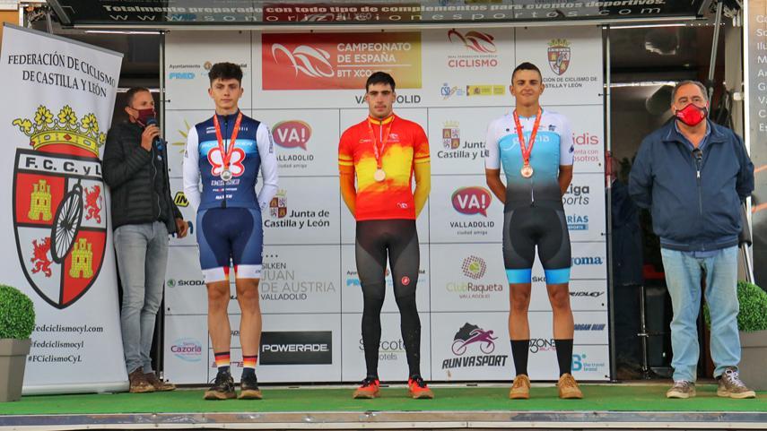 Recital-de-Jofre-Cullell-para-conquistar-su-tercer-titulo-de-Campeon-de-Espana-Sub23-de-XCO