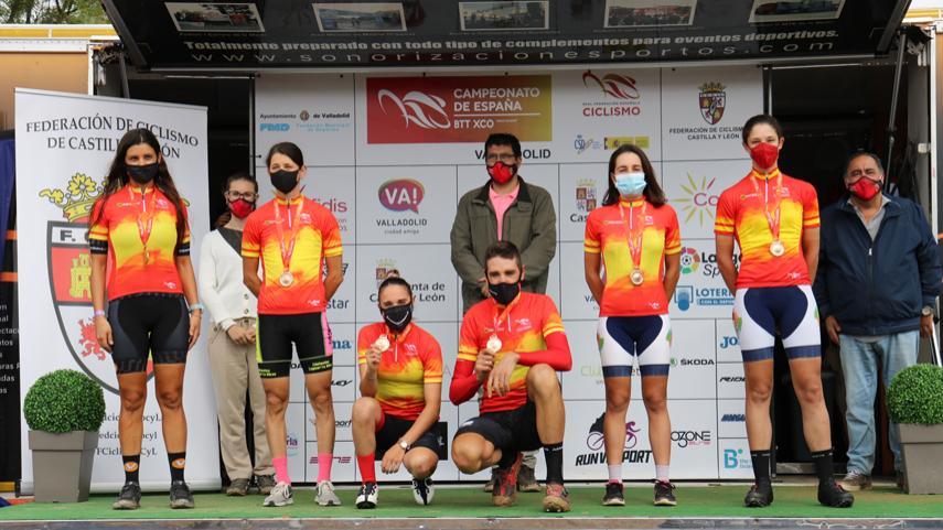 David-Valero-y-Rocio-del-Alba-Garcia-se-proclaman-campeones-de-Espana-de-XCO-en-Valladolid