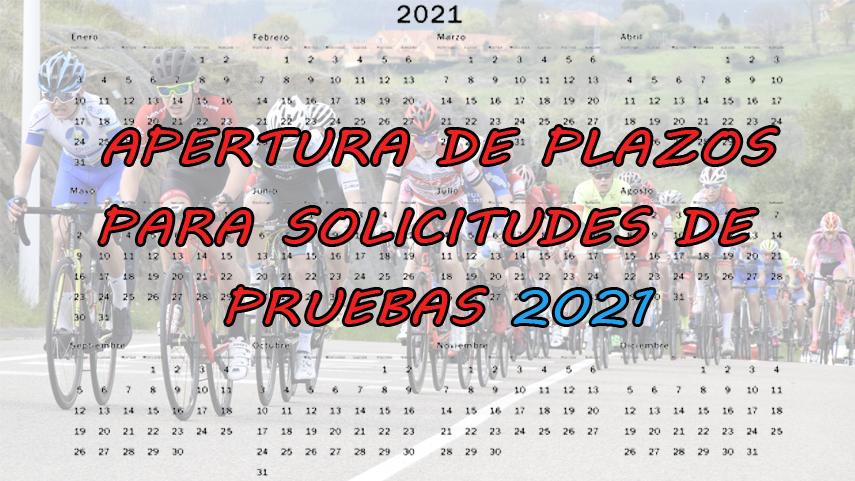 ABIERTO-EL-PLAZO-PARA-LA-SOLICITUD-DE-PRUEBAS-2021