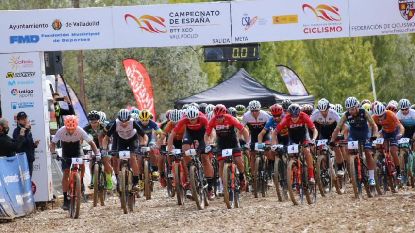 La-seleccion-extremena-presente-en-los-Campeonatos-de-Espana-de-XCO-2020