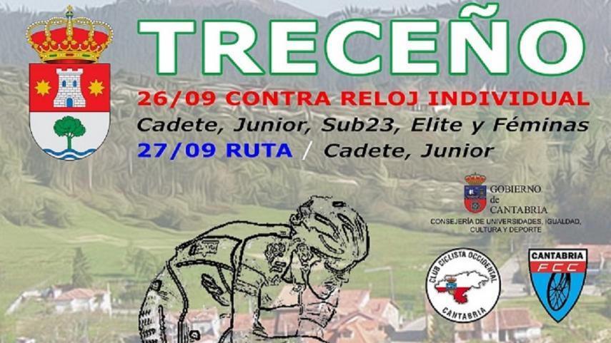 REGISTRO-DE-TeCNICOS-PARA-CAMPEONATOS-DE-CANTABRIA