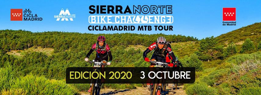 Cuenta-atras-para-la-V-Sierra-Norte-Bike-Challenge-Ciclamadrid-MTB-Tour