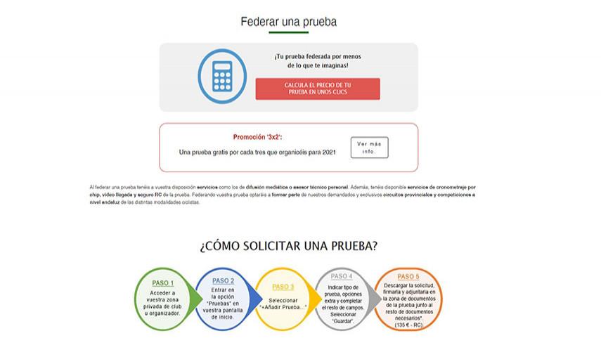 Abierta-la-convocatoria-de-solicitudes-de-pruebas-2021