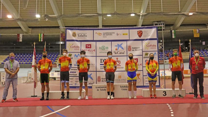 Casas-Canellas-y-Anguela-ya-cuentan-con-dos-oros-en-el-Campeonato-de-Espana-de-Pista