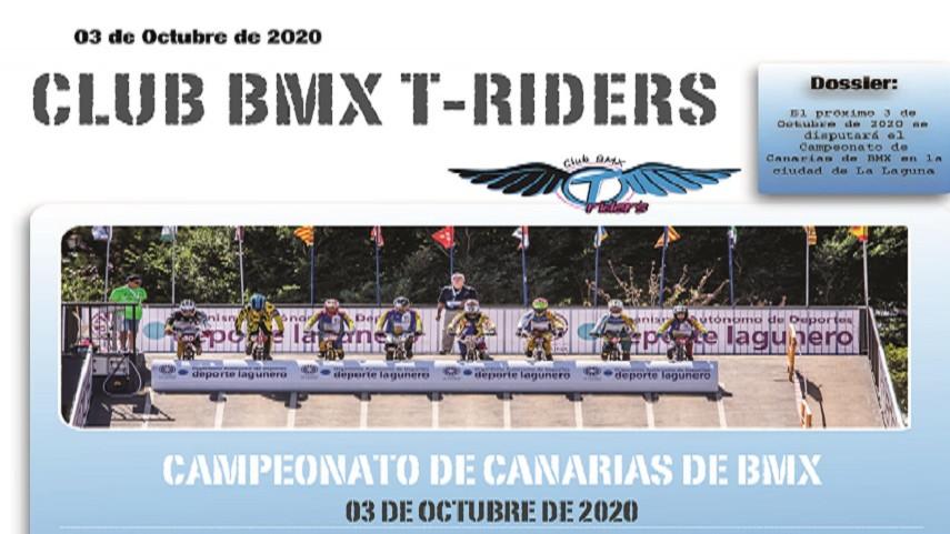 El-Campeonato-Canarias-BMX-el-3-de-octubre-de-2020
