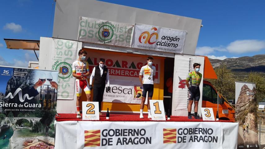 Gran-exito-en-la-primera-cita-de-los-Campeonatos-de-Aragon-Ruta-2020