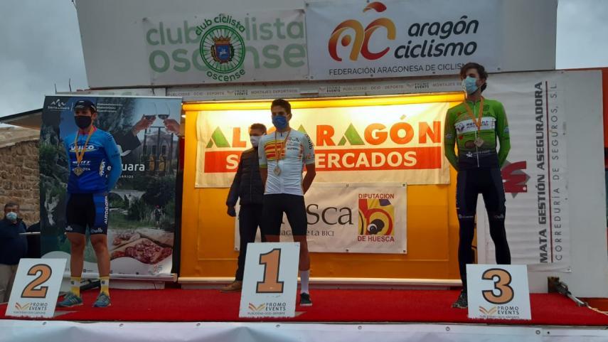 Vigo-y-Ara-se-llevan-los-titulos-regionales-elite-y-Sub23