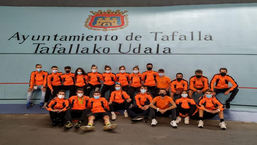 La-Comunitat-Valenciana-logra-19-medallas-en-los-Nacionales-de-Pista-celebrados-en-Tafalla