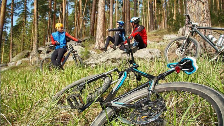 Regresa-totalmente-renovado-nuestro-programa-Ciclismo-por-Madrid-2020-2021