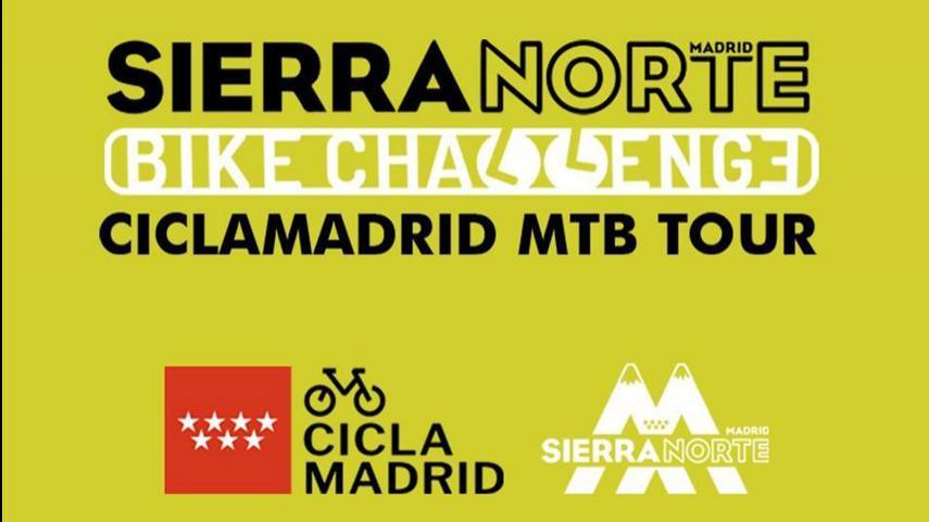 La-Sierra-Norte-Bike-Challenge-Ciclamadrid-MTB-Tour-no-sera-Campeonato-de-Madrid-de-ultramaraton