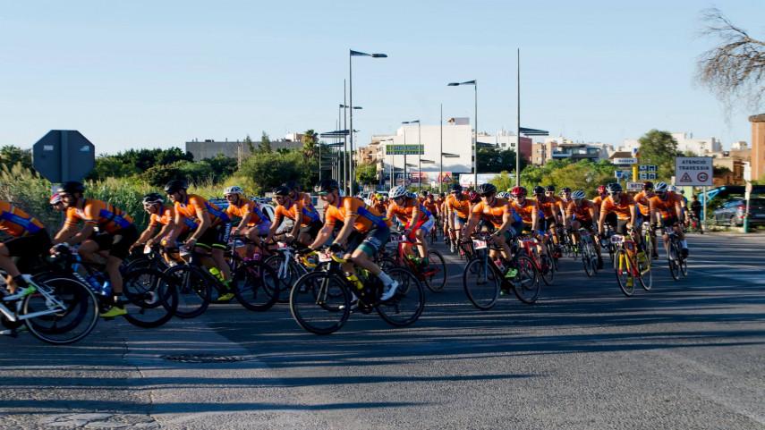 La-Marcha-Cicloturista-de-la-Comunitat-Valenciana-celebro-su-15-edicion