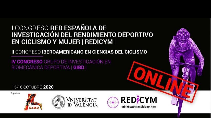 I-Congreso-de-la-Red-Espanola-de-Investigacion-del-Rendimiento-Deportivo-en-Ciclismo-y-Mujer