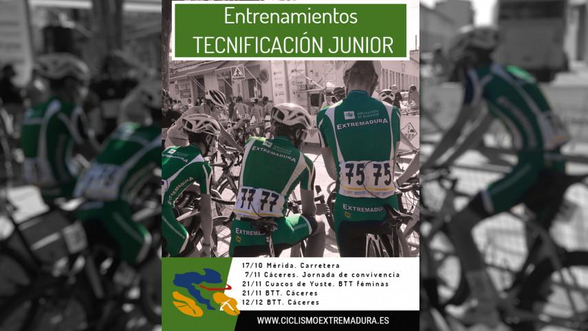 ENTRENAMIENTOS-DE-TECNIFICACIoN-CATEGORiA-JUNIOR