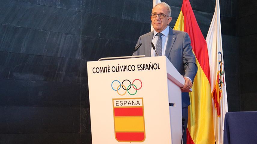 Jose-Luis-Lopez-Cerron-reelegido-como-Presidente-de-la-Real-Federacion-Espanola-de-Ciclismo