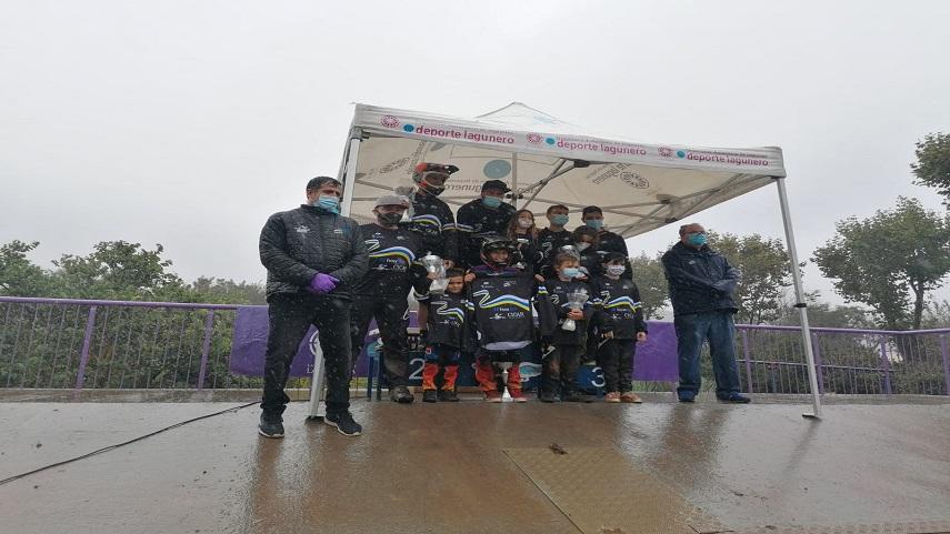 Celebrado-en-el-dia-de-hoy-el-Campeonato-Canarias-BMX-2020