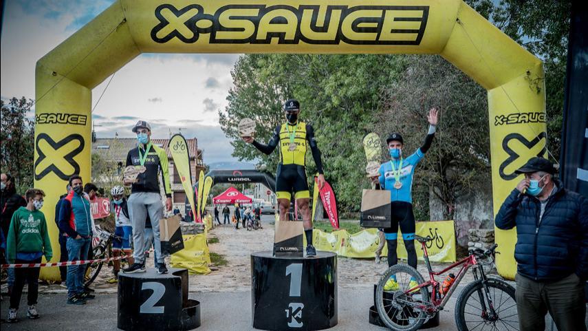 Celebrada-en-Rascafria-la-V-Sierra-Norte-Bike-Challenge-Ciclamadrid-MTB-Tour