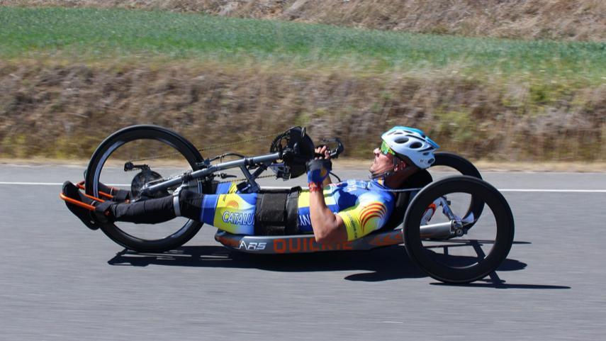 El-Campeonato-de-Espana-de-Ciclismo-Adaptado-de-carretera-se-celebrara-en-Puerto-Lumbreras