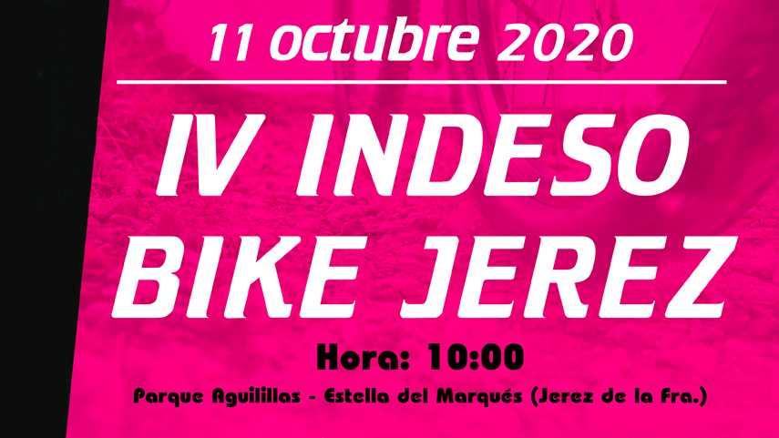 La-IV-Indeso-Bike-Jerez-cerrara-el-Open-de-Andalucia-y-el-Apertura-de-Cadiz-de-XCO